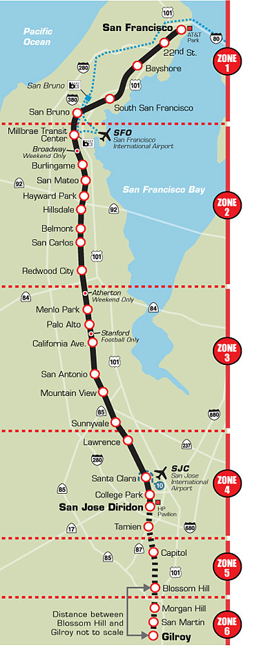 Bay Area Transportation Maps: BART, MUNI, Caltrain & more ... San Francisco Bus Map on greensboro bus map, escondido bus map, california bus map, university of washington bus map, tokyo city bus map, golden gate transit bus map, bay area bus map, bucharest bus map, corvallis bus map, mesa bus map, guadalajara bus map, basel bus map, muni bus map, muni system map, trenton bus map, old san juan bus map, nashville bus map, osaka bus map, tulsa bus map, salt lake city bus map,